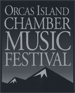 Orcas Island Chamber Music Festival